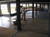 Garage Floor Coating, Wilmington NC
