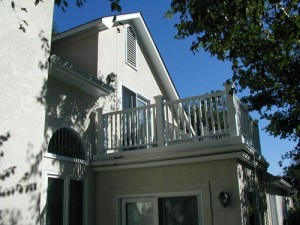 Wilmington NC House Painting