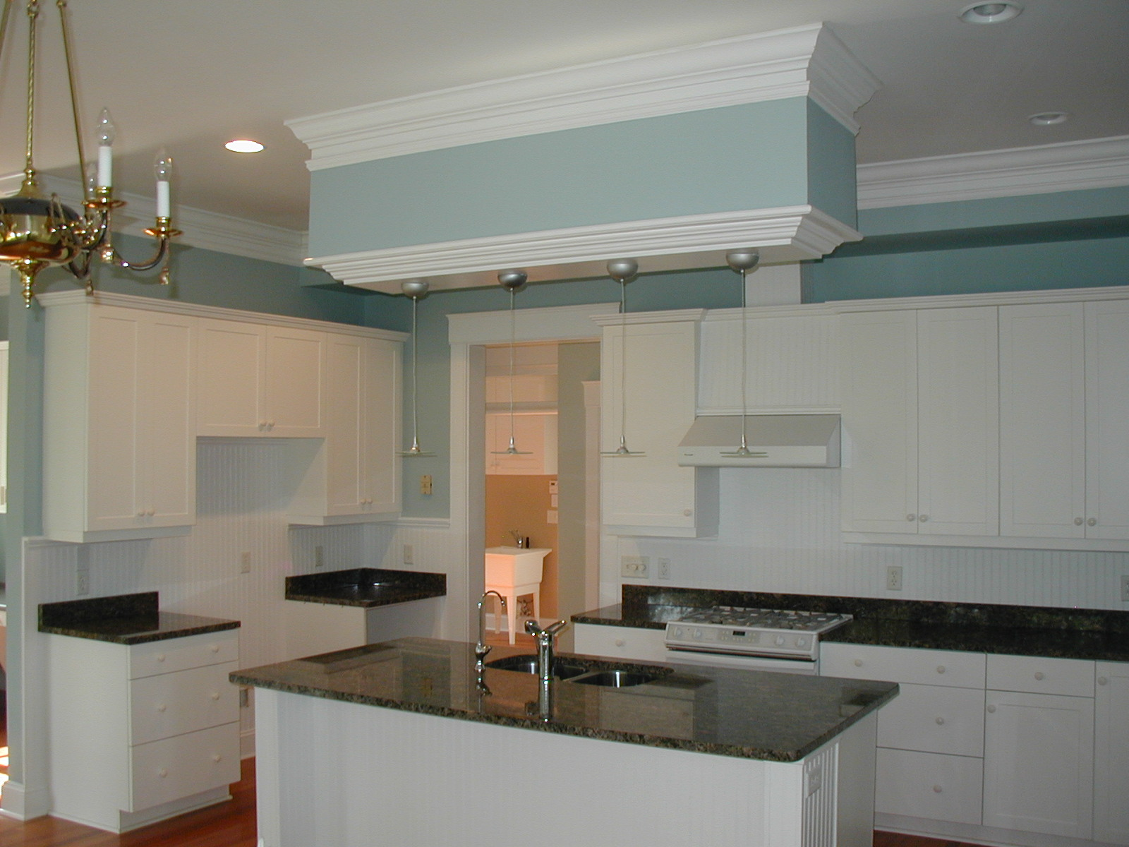 kitchen and bathroom painting wilmington nc colour
