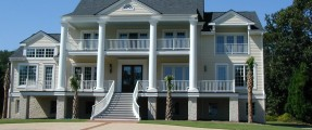 nc-beach-house-exterior-painting-cover