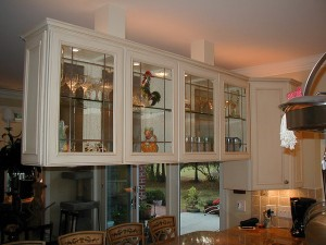 Cabinet Painting and Repair, Wilmington NC