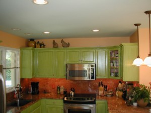 Best Color For Ceiling best ceiling paint color ideas | colour solutions