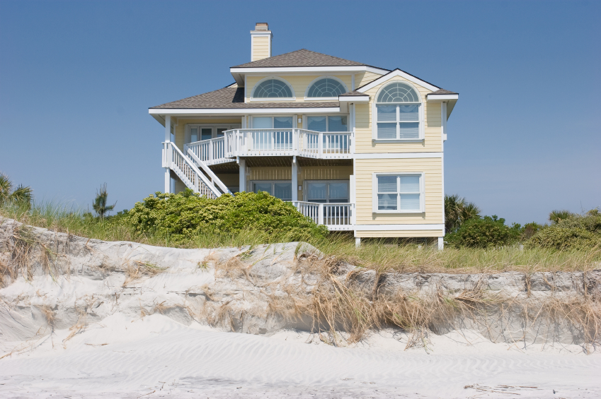 Beach House Color Combinations Joy Studio Design Gallery