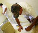 5 Things to Expect from a Drywall Repair Company